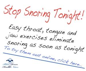 <p>Stop Snoring 300x250 (1)</p>