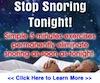 <p>Stop Snoring 100x83</p>