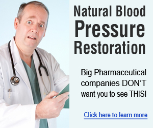 High Blood Pressure Special Banner 2 300 x 250 </p>