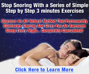 Stop Snoring Special Banner 2 350 x 250</p> <p>