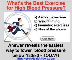 Best Exercises - 300x250
