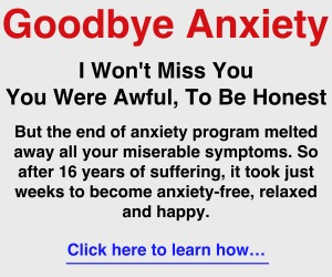 goodbuy anxiety 350x250 1